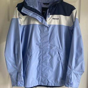 NWT women's Marmot jacket